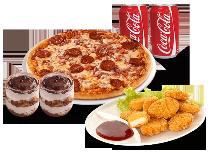 Pavilly pizzaland pavilly livre des pizzas et menus soir à